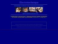 electro.tech.free.fr