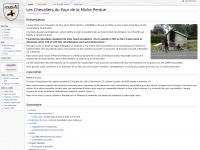 Fourmie.asso.free.fr