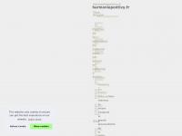 harmoniepontivy.fr
