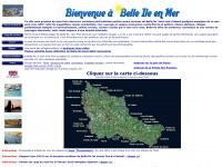 belleisleenmer.free.fr