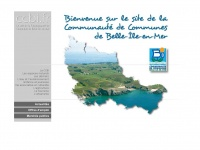 ccbi.fr