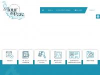 letourduparc.fr