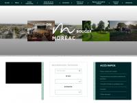 moreac.fr