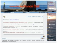 Citoyen.carnac.free.fr
