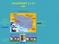 passeportploemeur.free.fr