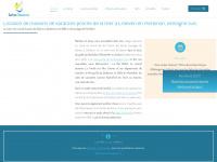 safran-vacances.fr