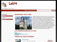 loirechateaux-france.fr