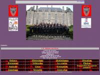 pompiersdemehun.free.fr