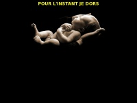 Crdlp.free.fr