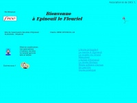 epineuil.free.fr