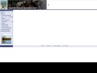 Cdte18.free.fr