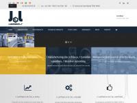 lanfranco.fr