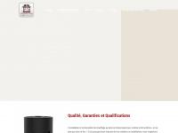 cheminees-noel.fr