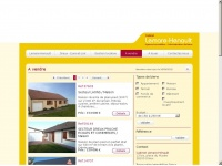 Agence-immobiliere28.fr