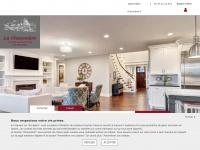 la-chaumiere.fr