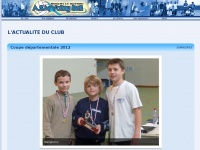 asn.volley.nogent.free.fr
