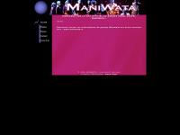 maniwata.free.fr