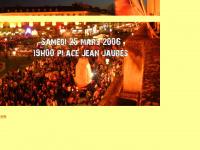 Carnavaldetours.free.fr