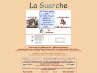 laguerche.free.fr