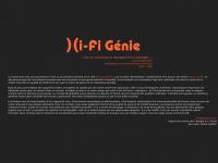 hifigenie.free.fr