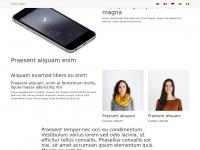 clos-vignesroses.fr