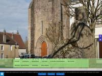 Cluis.fr