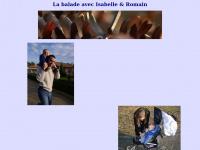 quentin.molina.free.fr