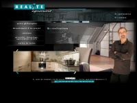 realite-agencement.fr
