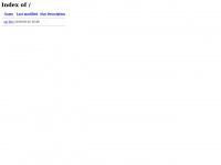la-ferte-saint-cyr.fr