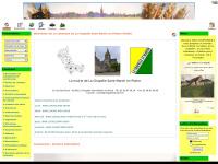 chapellesaintmartin.free.fr