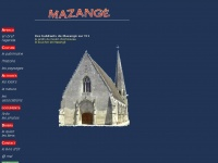 mazange.free.fr