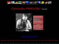 ch.padioleau.free.fr