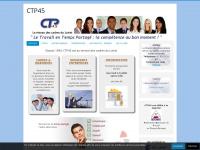 ctp45.fr