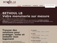 Bethoul.fr