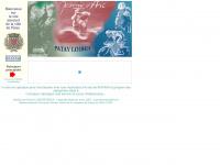 patay45.free.fr