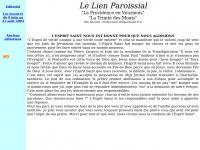 lienparoissial.free.fr