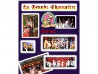 guinguette.free.fr