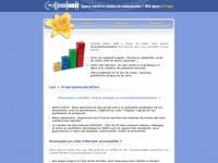 creacommunication.fr