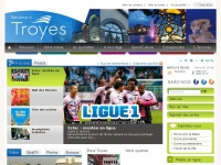 ville-troyes.fr
