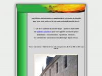 auditoiredejoinville.free.fr