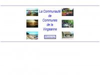 lavingeanne.free.fr