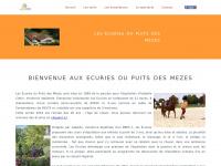 lepm.free.fr