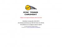 ecac.tennis.free.fr