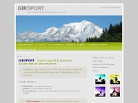 Coachsportifgirsport.free.fr