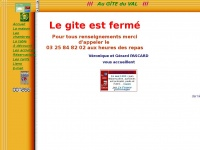 augiteduval.free.fr
