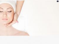 detentebeaute.fr