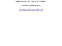 rrc.free.fr