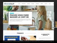 invistita.fr
