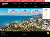 secic.fr