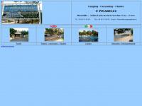 pinaredducamping.free.fr